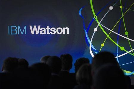 IBM's Watson to guide cancer therapies at 14 centers