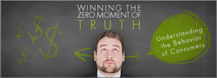 Optimizing Your Web Presence for the Zero Moment of Truth image 641170