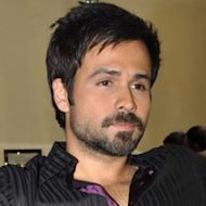 Emraan Hashmi Learns Magic For 'Ek Thi Daayan' Role