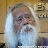 Police will facilitate Black 505, claims PKR
