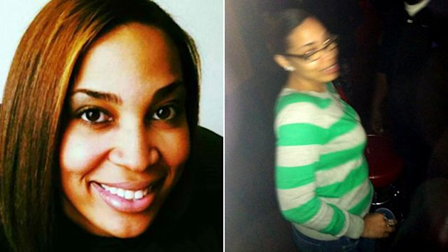New Orleans Schoolteacher Missing After Leaving Bar (ABC News)