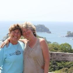 How One Retired Couple Started A New Life In Panama