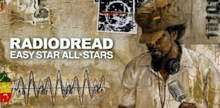 radiodreadcd