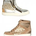 top-luxe-sneakers-for-spring-2012 (5)