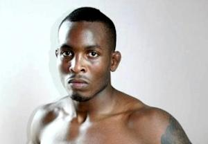 Sean Spencer Gets New TUF 18 Finale Opponent