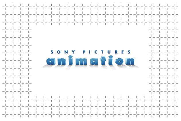 Michelle Raimo Kouyate Exits President Of Production Post At Sony Pictures Animation