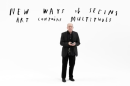 "Episode one of New Ways of Seeing - ""Art Contains Multitudes"" is written and presented by Jerry Saltz"