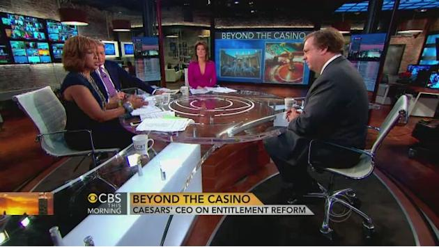 Atlantic City comeback? Casino CEO talks post-Sandy recovery