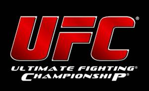 Jeremy Larsen Draws UFC Newcomer Andre Fili at UFC 166 in Houston