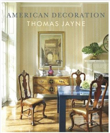 American Decoration: A Sense of Place