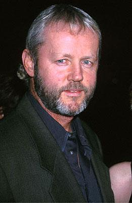 David Morse at the Beverly Hills premiere of Castle Rock's Proof Of Life