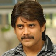Nagarjuna, Ravi Teja in Ajith's next?