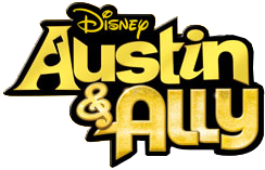 Disney Channel's 'Austin & Ally' Renewed For Third Season