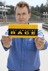 Phil Keoghan | Photo Credits: CBS