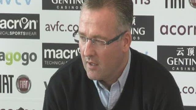 Lambert tips Dortmund for Champions League success