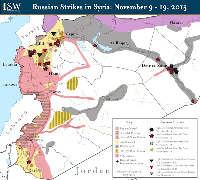 Russian Airstrikes 9 19 NOV fixed 01