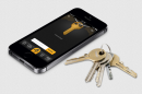 How one iPhone app just made it really easy to open almost any lock