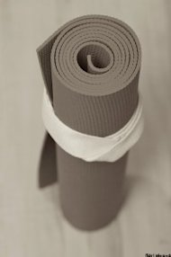 Yoga-Mat-Cite