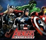 Marvel: Avengers Alliance counts 70 million players since launch on its 3-year anniversary