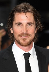 Christian Bale | Photo Credits:&nbsp;&hellip;