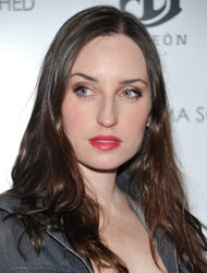 Zoe Lister-Jones Gabung di &#39;Seminar&#39;