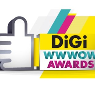 Anugerah DiGi WWWOW Internet For All Awards Kini Kembali