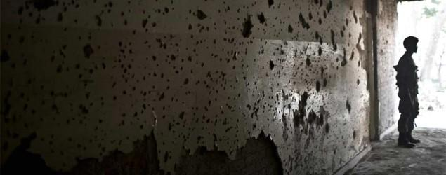 Pakistan kills 77 militants after school massacre