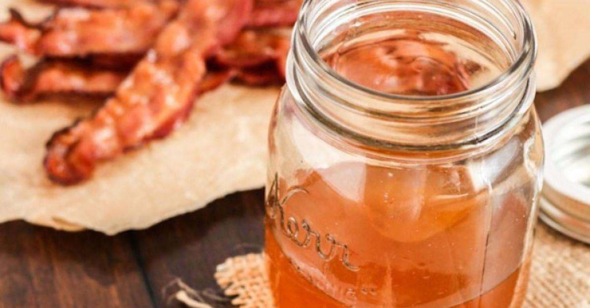 15 Deadly Drinks To Down With Caution
