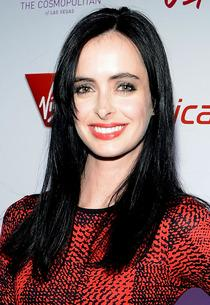 Krysten Ritter | Photo Credits: Jeff R. Bottari/Getty Images