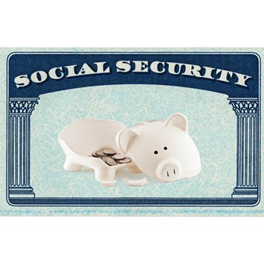 Usa-social-security-card_web