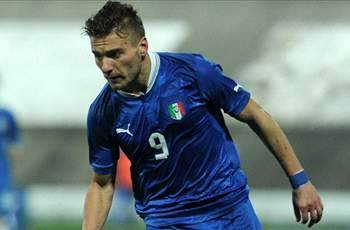 Juventus announces Immobile and Boakye deals