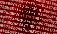 New Cyber Threat Hits Middle East Banks