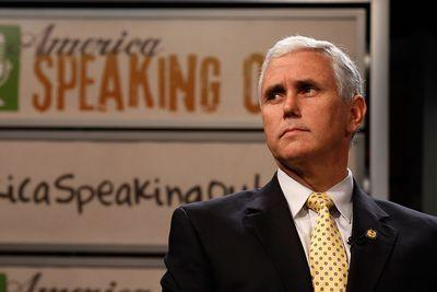 Under pressure from businesses, Indiana could clarify controversial religious freedom law