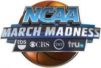 CBS, Turner Ramp Up March Madness Viewing Options