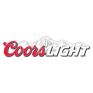 Coors Light® Refreshes Your Night With Promotion Rewarding Those Who Make The Most Of Their Evening Out