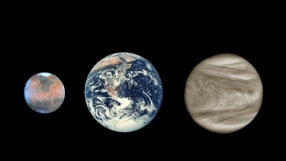 Alien Planets Could Shed Light on Earth's Climate Future