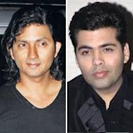 Shirish Kunder May Edit Karan Johar's Upcoming Film 'Ungli'