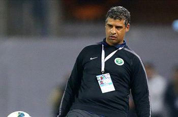 Rijkaard not interested in PSG opportunity