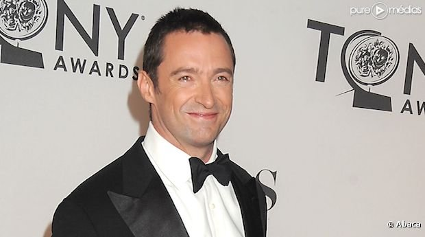 Hugh Jackman, avocat de Martin Luther King dans Orders to Kill