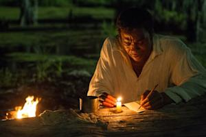 '12 Years a Slave' Gets Boost From Second Wave of Critics' Groups