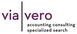 Introducing ViaVero: A Fresh Approach to Accounting and Finance Consulting