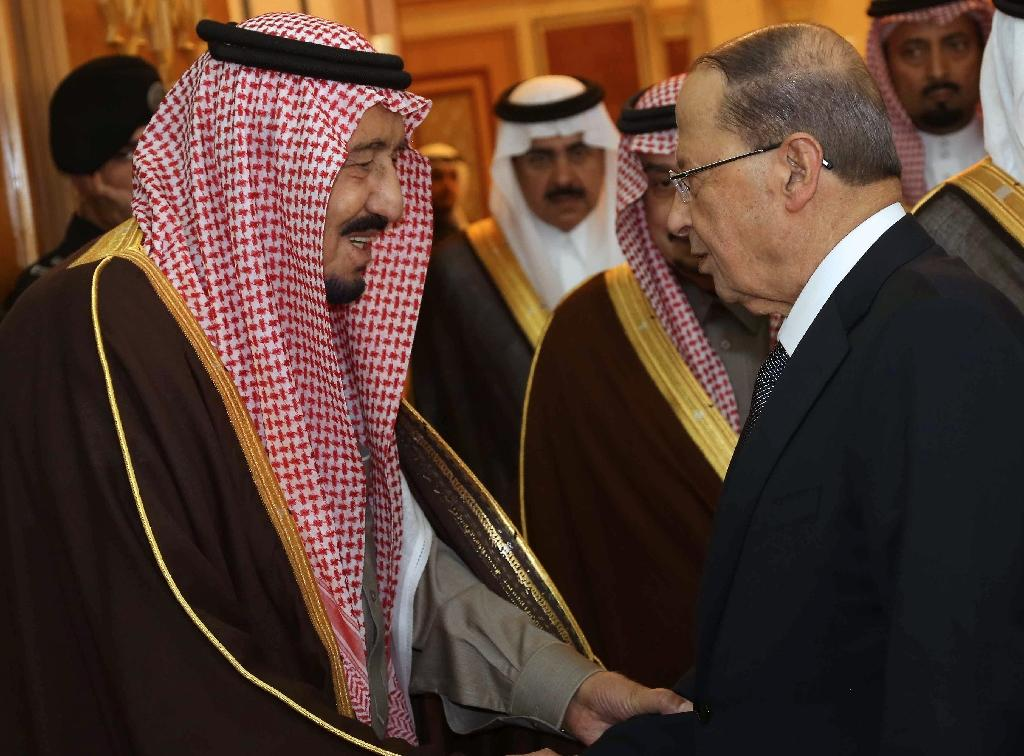 Minister sees 'softer' Saudi Arabia in reforms
