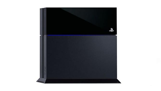 Sony PlayStation 4's 'Blue Light of Death'  Haunting Some Customers