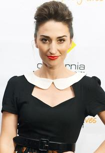 Sara Bareilles | Photo Credits: Mark Davis/Getty Images