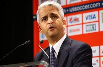 Avi Creditor: Gulati faced with challenge of exerting influence for change on FIFA ExCo