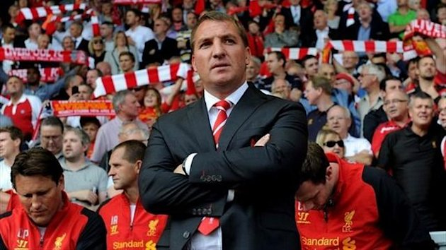 brendan rodgers, liverpool, manchester city