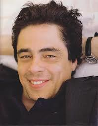 Benicio Del Toro Takes Lead Role In Marvel's 'Guardians Of The Galaxy'
