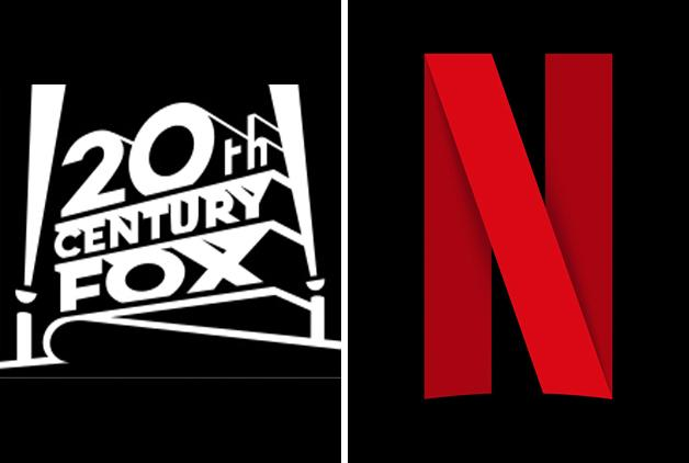 Netflix Wins Round 1 Over Fox In Executive-Poaching Lawsuit
