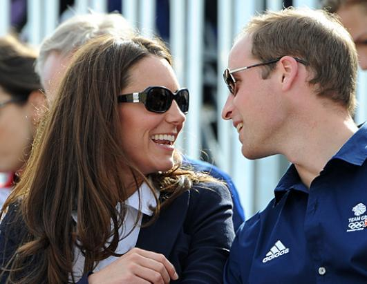 pa_kate_middleton_olympics_120730_ssh.jpg
