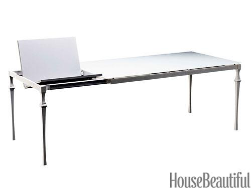 Corinto Extension Table
